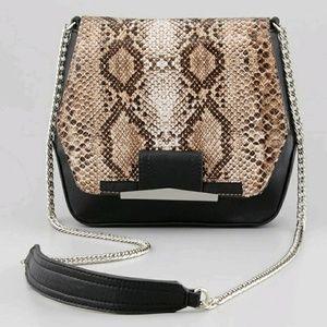 Danielle Nicole Handbags - *Authentic* Danielle Nicole Crossbody