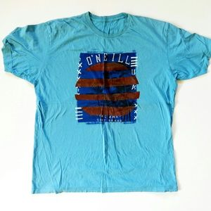 O'Neill Other - O'Neill T-shirt