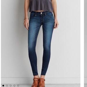 Celebrity Pink Denim - Celebrity Pink Skinny Jeans