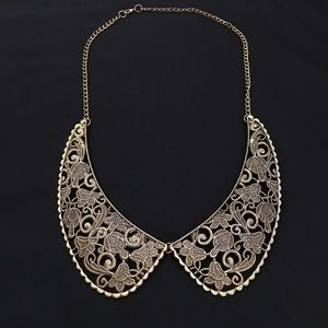 Cute collar Necklace