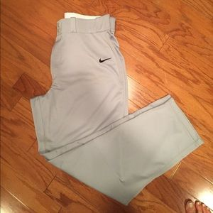 Nike Other - Nike men's workout pants.