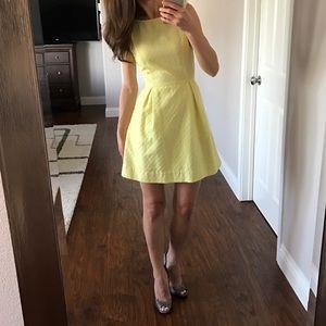 Frenchi Dresses & Skirts - Formal dress