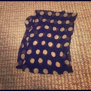 Seraphine Accessories - Seraphine scarf