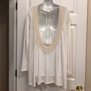 Altar'd State Dresses & Skirts - Altar'd State Dress/Tunic- NWT