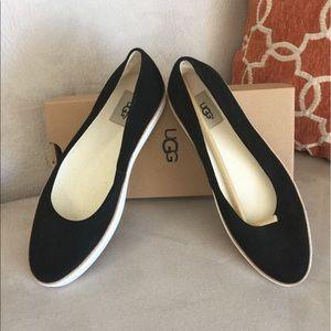 UGG Chaussures 5243UGG Chaussures | 2c6a827 - starwarsforcearenahackcheatonline.website