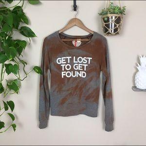 Element Tops - 🌸element sweatshirt!!!
