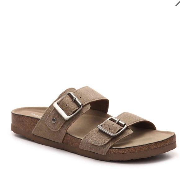 bc9e2c57aabc Madden Girl Shoes - MADDEN GIRL BRANDO FLAT SANDAL