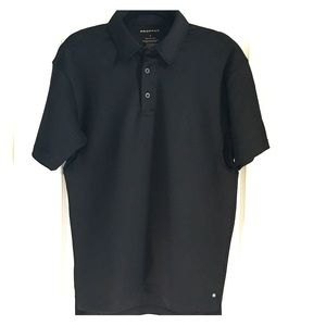 Propper Other - Propper Brand Black Polo