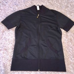 Lucy Jackets & Blazers - Like New Lucy Zip Up