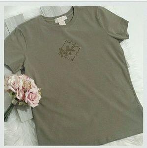 Michael Kors Tops - Michael Kors T-Shirt