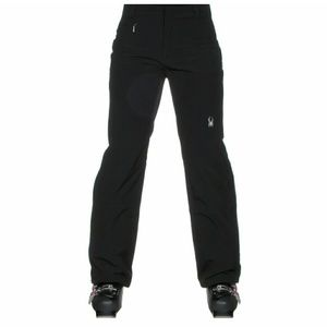 Spyder Pants - Spyder Winner Athletic Fit Skii Pants