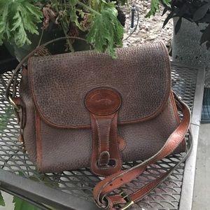 Dooney & Bourke Handbags - Dooney and Bourke Crossbody
