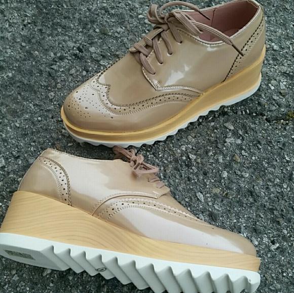 b37c4fd74d0 Stella McCartney Shoes