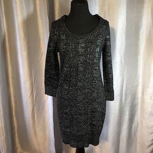 Ecko Unlimited Dresses & Skirts - Ecko Unltd sweater dress