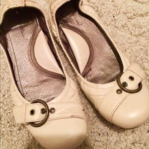 Shoes - Nice soft shoes