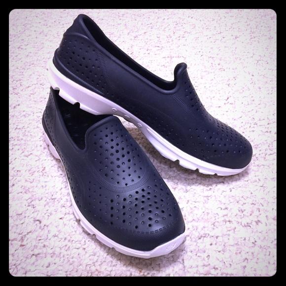 Skechers Shoes | Womens Water | Poshmark