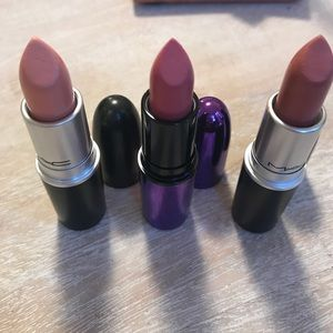 MAC Cosmetics Other - Mac Bundle