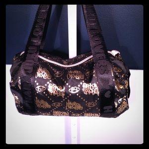 Harajuku Lovers Handbags - Harajuku Lovers Bag👑