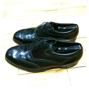 Florsheim Other - Florsheim Magneforce men's shoes size 13D