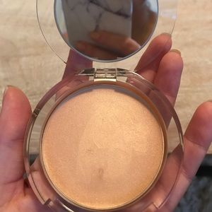 bareMinerals Other - Bare Minerals Luminizer