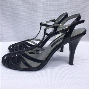 Beverly Feldman Shoes - Princessa Sandals