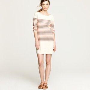 🆕 🌿HP🌿 J. Crew High Tide tunic dress