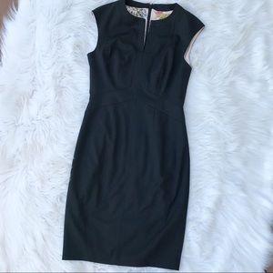 Ted Baker Dresses & Skirts - FLASH SALE Ted Baker Career Dress (E)
