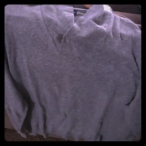 Old Navy Other - NWT Old Navy Men's Sweater! Mint condition