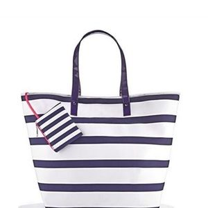 Macy's Bags | Totes - on Poshmark