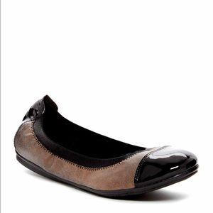 Easy Spirit Shoes - Easy Spirit Flat NEW