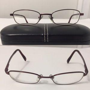 Gucci Eyeglasses/frames