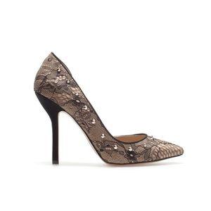 Zara Shoes - Zara shoes