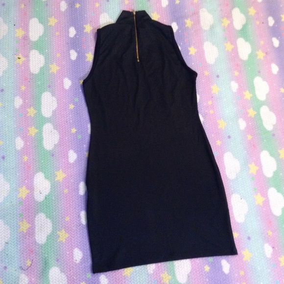 Dresses - NYMPHA F U DRESS SZ L
