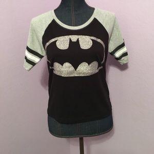 Batman Tops - Batman Extra Large Shirt