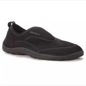 Speedo Other - Speedo SurfWalker Water Shoes