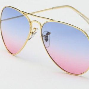 Accessories - ❤️😎New Trendy sunglasses 🕶👓😎