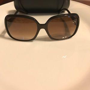 Bvlgari Women's Designer Sunglasses (8020b)