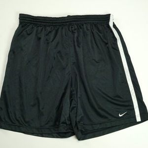 Nike Other - Nike Mens Xl Athletic Shorts