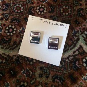 T Tahari Jewelry - T Tahari Earrings