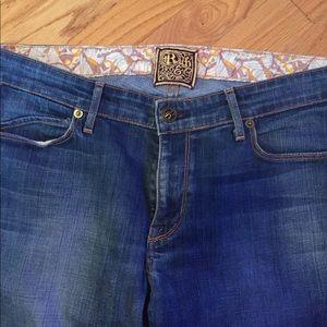 Rich & Skinny Denim - Rich & skinny women's jeans