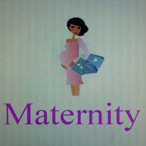 Dresses & Skirts - Maternity Clothes