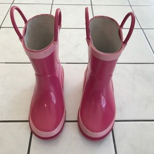 Western Chief Other - Rubber rain Boots