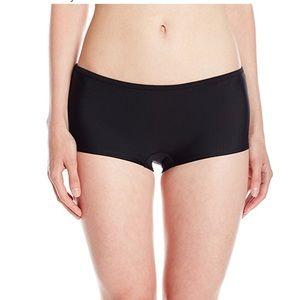 Panache Other - Panache | NWT Swim Shorts