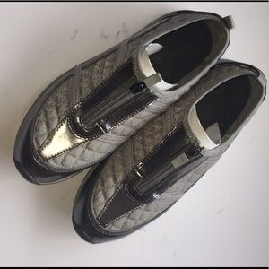 Easy Spirit Shoes - Fancy walking shoes by Easy Spirit!
