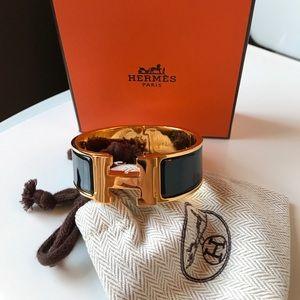 Hermes Accessories - Hermes bracelet