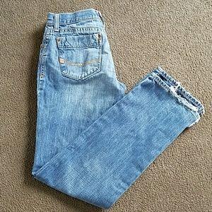 Ariat Other - Men's Ariat jeans