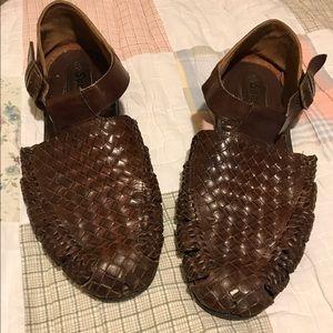 Sunsteps Other - Men's Sandals