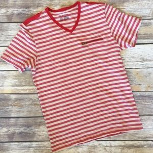 INC International Concepts Other - Men's INC Striped Tee