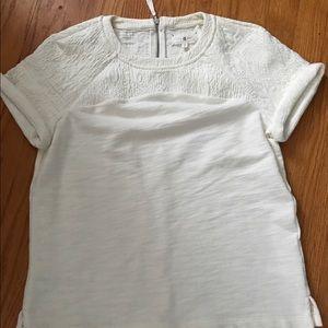 Lou & Grey Tops - Lou  & grey blouse