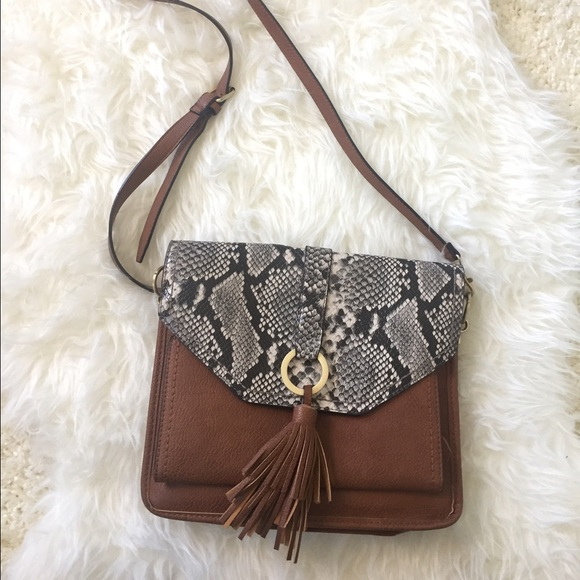 Aldo Handbags - Aldo bag - great condition